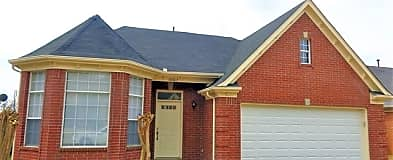 Awesome Lakeland Tn Houses For Rent 236 Houses Rent Com Download Free Architecture Designs Viewormadebymaigaardcom