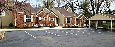 Overland Park Ks Houses For Rent 509 Houses Rent Com