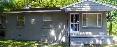 Fabulous Frayser Houses For Rent Memphis Tn Rent Com Home Interior And Landscaping Ponolsignezvosmurscom