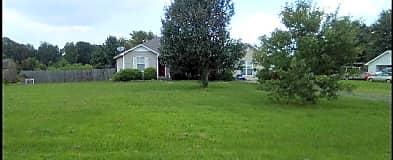 Cabot, AR Houses for Rent - 113 Houses   Rent com®