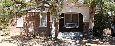Lubbock Tx Houses For Rent 583 Houses Rentcom