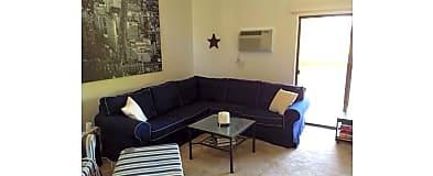 Meriden Ct Houses For Rent 32 Houses Rent Com