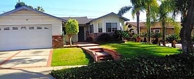 La Mirada, CA Houses for Rent - 75 Houses | Rent com®
