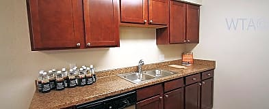 Pleasant New Braunfels Tx Condos For Rent 14 Condos Rent Com Interior Design Ideas Oxytryabchikinfo