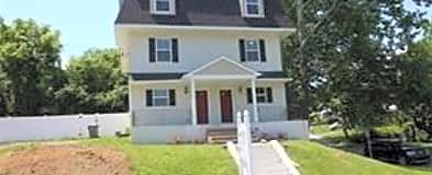 Pleasant Plymouth Meeting Pa Houses For Rent 31 Houses Rent Com Beutiful Home Inspiration Ommitmahrainfo