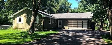 Cool Plymouth Mn Houses For Rent 136 Houses Rent Com Home Interior And Landscaping Mentranervesignezvosmurscom