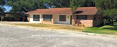 New Braunfels, TX Houses for Rent - 463 Houses | Rent com®