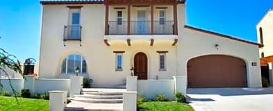 San Ramon, CA Houses for Rent - 123 Houses   Rent com®