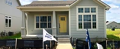 Independence, MO Houses for Rent - 96 Houses | Rent com®