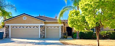 Clovis, CA Houses for Rent - 144 Houses | Rent com®