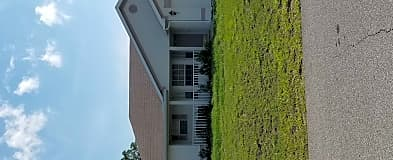 Spring Hill Fl Houses For Rent 552 Houses Rent Com