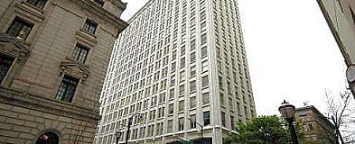 Atlanta, GA Houses for Rent - 766 Houses | Rent com®