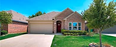 Swell Lake Dallas Tx Houses For Rent 579 Houses Rent Com Interior Design Ideas Apansoteloinfo