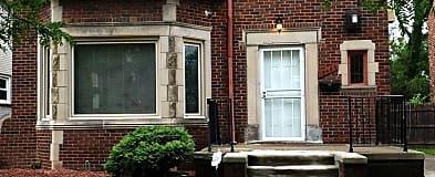 Bagley Houses for Rent   Detroit, MI   Rent com®