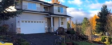 Peachy Lynnwood Wa Houses For Rent 119 Houses Rent Com Home Interior And Landscaping Ologienasavecom