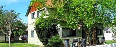 Excellent Medford Or Houses For Rent 101 Houses Rent Com Download Free Architecture Designs Jebrpmadebymaigaardcom
