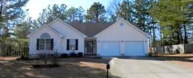 Raeford, NC Houses for Rent - 66 Houses | Rent com®