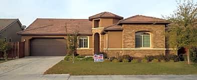 Calwa, CA Houses for Rent - 112 Houses | Rent com®