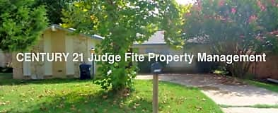 Homes for rent in denton tx 76210