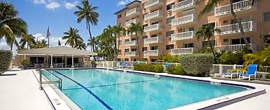 Awe Inspiring Key West Fl Houses For Rent 25 Houses Rent Com Home Interior And Landscaping Synyenasavecom