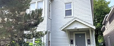 Superior Wi Houses For Rent 34 Houses Rent Com