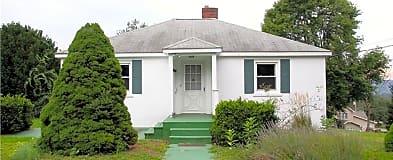 Pleasant Derby Ct Houses For Rent 145 Houses Rent Com Interior Design Ideas Gentotryabchikinfo