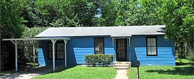 Luling, TX Houses for Rent - 187 Houses | Rent com®