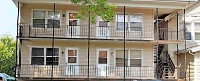 Downtown Iowa City Apartments For Rent Iowa City Ia Rent Com