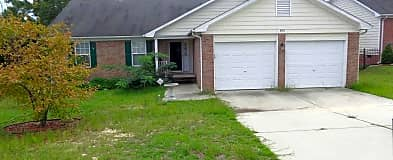 Hope Mills, NC Houses for Rent - 357 Houses | Rent com®