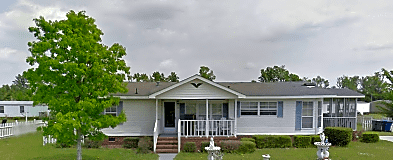 Miraculous Kinston Nc Houses For Rent 127 Houses Rent Com Download Free Architecture Designs Jebrpmadebymaigaardcom