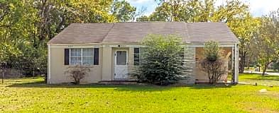 Amazing Lowndesboro Al Houses For Rent 174 Houses Rent Com Download Free Architecture Designs Salvmadebymaigaardcom