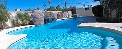 Mesa, AZ Houses for Rent - 1169 Houses   Rent com®