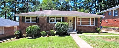 Columbia College, SC Houses for Rent - 89 Houses | Rent com®
