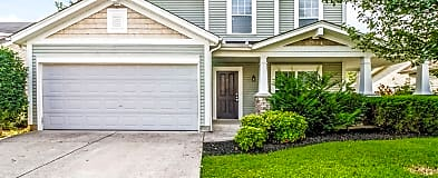 Madison Tn Houses For Rent 202 Houses Rent Com