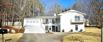 Leesville Road Houses for Rent | Raleigh, NC | Rent com®