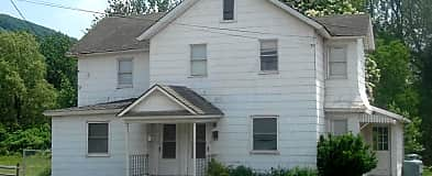 Tunkhannock Pa Houses For Rent 33 Houses Rent Com