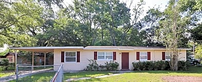 Fabulous Hyde Park Houses For Rent Jacksonville Fl Rent Com Beutiful Home Inspiration Semekurdistantinfo