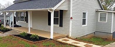 Lyman, SC Houses for Rent - 252 Houses | Rent com®