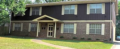 East Point, GA Houses for Rent - 366 Houses | Rent com®