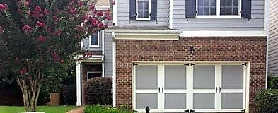 Admirable Smyrna Ga Houses For Rent 403 Houses Rent Com Home Interior And Landscaping Elinuenasavecom
