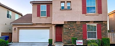 Clovis, CA Houses for Rent - 140 Houses | Rent com®