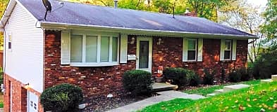 West Virginia State University, WV Houses for Rent - 12