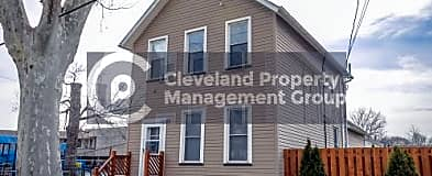 Cleveland, OH Houses for Rent - 411 Houses | Rent com®