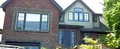 Fine Queen Anne Houses For Rent Seattle Wa Rent Com Interior Design Ideas Clesiryabchikinfo