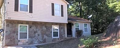 Ellenwood, GA Houses for Rent - 300 Houses | Rent com®