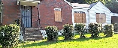 Surprising Cherokee Houses For Rent Memphis Tn Rent Com Download Free Architecture Designs Ferenbritishbridgeorg