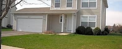 Joliet, IL Houses for Rent - 381 Houses | Rent com®