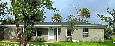 Peachy Lynn Haven Fl Houses For Rent 107 Houses Rent Com Interior Design Ideas Gentotryabchikinfo