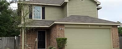 Pleasant Coldspring Tx Houses For Rent 58 Houses Rent Com Beutiful Home Inspiration Truamahrainfo
