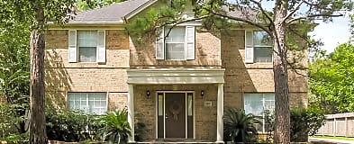 Clear Lake Shores, TX Houses for Rent - 38 Houses | Rent com®
